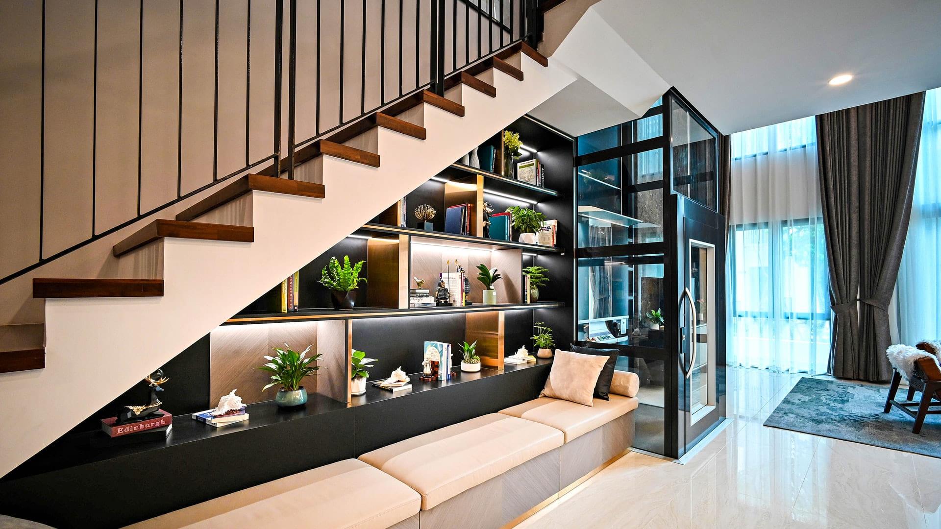 Dicas-de-Decoracao-O-Guia-para-decorar-sua-casa1 (1)